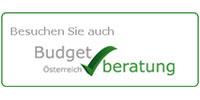 Logo Budgetberatung Österreich