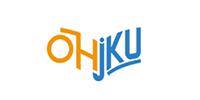 Logo Ö JKU
